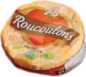 Sýr Roucoulons 55%