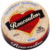 Sýr Roucoulons Milleret
