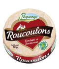 Sýr Roucoulons Paysange
