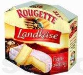 Sýr Rougette Landkäse