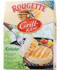 Grilovací sýr Rougette
