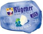 Sýr Rügener Bade Junge