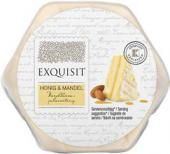 Sýr s bílou plísní na povrchu Exquisit