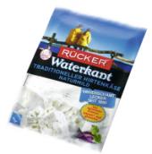Sýr s bylinkami Rücker