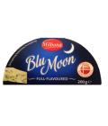 Sýr s modrou plísní Blu Moon Milbona
