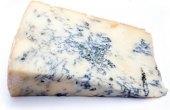 Sýr s modrou plísní
