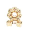 Sýr s ořechy Mirabo