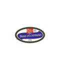 Sýr s plísní na povrchu Doux Et Crémeux Chêne d'argent