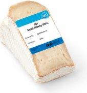 Sýr Saint Albray 50%