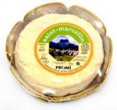 Sýr Saint Marcellin Fromi