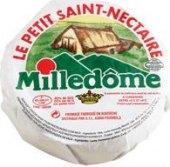 Sýr Le Petit Saint Nectaire Milledome Societe Fromagere du Livradois