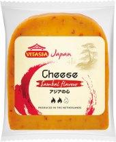 Sýr Sambal Vitasia