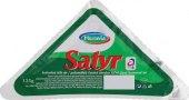 Sýr Satyr Moravia
