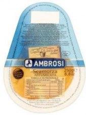Sýr Scamorza Ambrosi