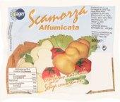 Sýr Scamorza Jäger