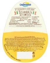 Sýr Scarmorza uzený Granarolo