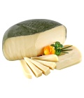 Sýr sedlácký Žalgiris