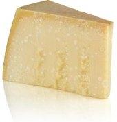 Sýr Sedlácký