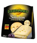 Sýr Sélection Leerdammer