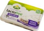 Sýr smetanový Lactofree Arla