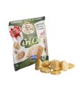 Sýr Snack Cri Cri Gran Moravia