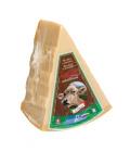 Sýr Solo di Bruna Parmigiano Reggiano