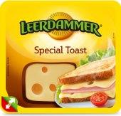 Sýr Leerdammer Special Toast