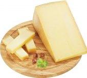 Sýr St. Mont Bergkäse