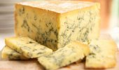 Sýr Stilton 52%