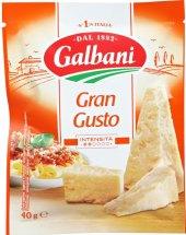 Sýr strouhaný Gran Gusto Galbani