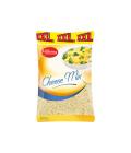 Sýr strouhaný Milbona