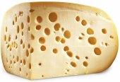Sýr Švýcárek