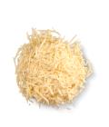 Sýr švýcarského typu strouhaný Billa