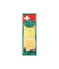 Sýr Swiss cheese Tesco