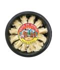 Sýr Tête de Moine