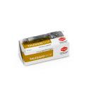 Sýr Taleggio Arrigoni