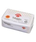 Sýr Taleggio Auricchio