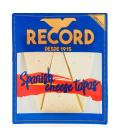 Sýr Tapas Record
