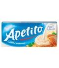 Sýr tavený Apetito