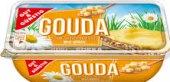Sýr tavený gouda Gut&Günstig Edeka