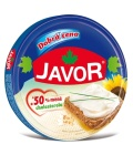 Sýr tavený Javor