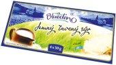 Sýr tavený Bluedino