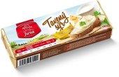 Sýr tavený Jura