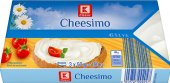 Sýr tavený K-Classic