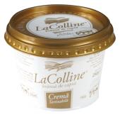 Sýr tavený kozí La Colline