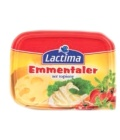 Sýr tavený Lactima