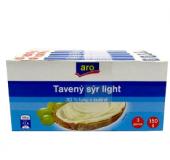 Sýr tavený light Aro