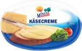 Sýr tavený MínusL