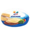 Sýr tavený bez laktózy MínusL