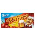 Sýr tavený Palivec Apetito